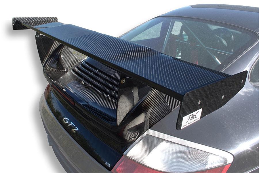 mat riaux composites pour l 39 automobile. Black Bedroom Furniture Sets. Home Design Ideas