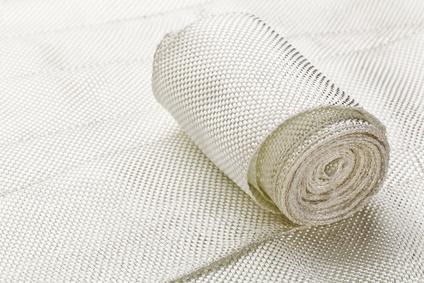 mat riaux composites renforts et r sines. Black Bedroom Furniture Sets. Home Design Ideas